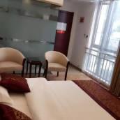蘇州香眠賓館