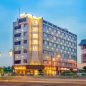 沛喜酒店(蘇州觀前店)