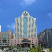 青島貴都國際大飯店