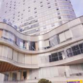 青島追夢人海景度假公寓