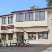 悉尼阿什菲爾德莊園酒店