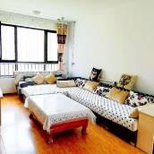 青島王華公寓(3號店)