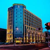斐利酒店(蘇州陸慕地鐵站店)