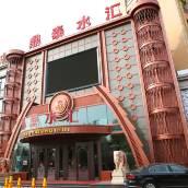 肇東鼎泰水匯酒店