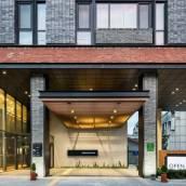 精選典藏酒店