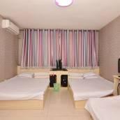 萊西國英旅館