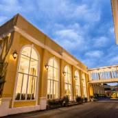 南曼谷納瓦名酒店