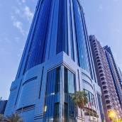 羅塔納大廈酒店迪拜