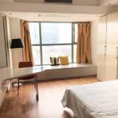 北京海晟佳琳公寓