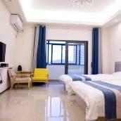 郴州夢享家公寓式酒店