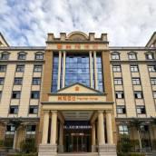 美程酒店(橫店夢幻谷店)