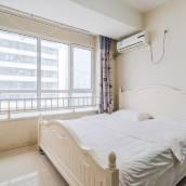 青島海上石公寓
