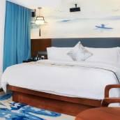 西安沁園酒店