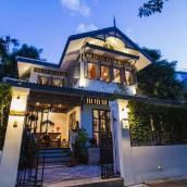 曼谷諾帕灣之家酒店