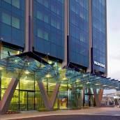 奧克蘭機場諾富特酒店
