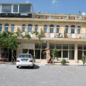 卡帕多奇亞藝術酒店