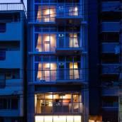 瀬戶卡孟酒店