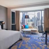 吉隆坡威斯汀酒店