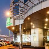 迪拜阿爾巴沙假日酒店