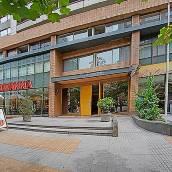 拉斯孔德斯特拉尼公寓式酒店
