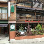 神戶Morgenrot酒店
