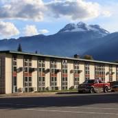 葛利茲酒店