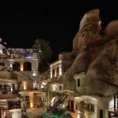 舒斯特靈洞酒店
