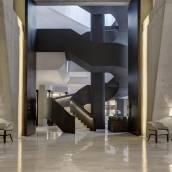 墨西哥城凱悅酒店