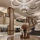 墨爾本朗廷酒店