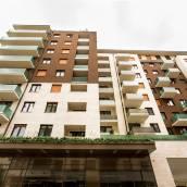 科芬提奇公寓酒店