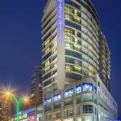 芽莊鑽石灣酒店