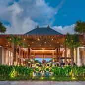S18巴厘島別墅