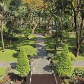 賓當巴厘島度假村