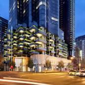 阿瑞斯澳洲108酒店式公寓