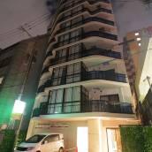 HG Cozy Hotel No.42