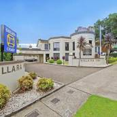 悉尼肯拉拉酒店及會議中心