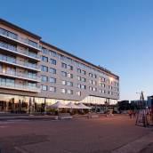 歐洲赫斯提亞酒店