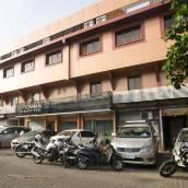 樹博阿納姆國際酒店