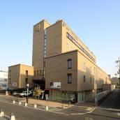 藤田奈良酒店