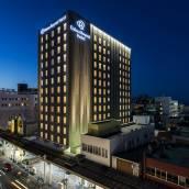 青森大和Roynet酒店