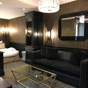 喬治華盛頓酒店
