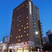 東大門乙支路高爺商業公寓