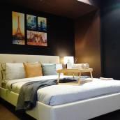 QV2 公寓酒店