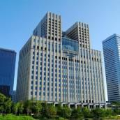 大阪蒙特利拉蘇瑞酒店