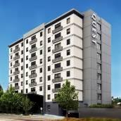 悉尼探祕酒店式公寓馬斯科特
