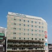 橫濱戶冢草莓酒店