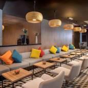 聖迭戈普羅維登西亞諾富特酒店