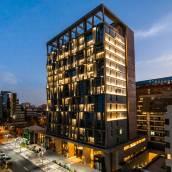 孔德斯聖地牙哥凱悅 Hyatt Centric 酒店