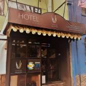 貝拉維斯塔酒店
