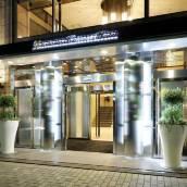 橫濱諾特酒店